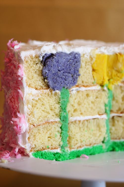 IMG_4130.cake