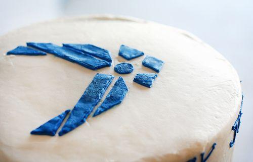 IMG_4641.cake