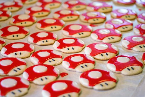 IMG_4783.cookies