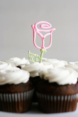 IMG_5656.cupcakes