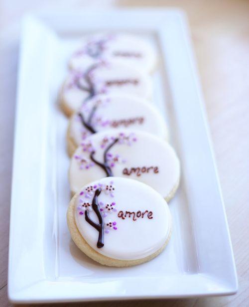 IMG_1936.cookies
