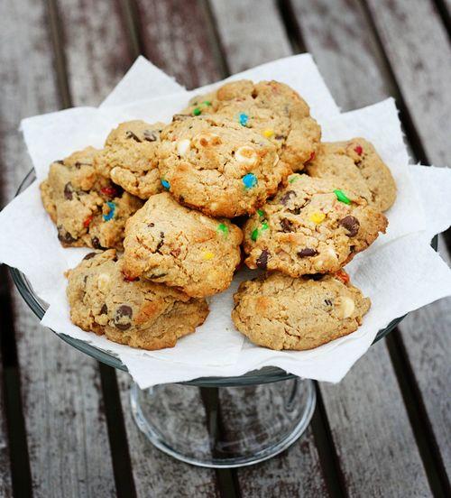IMG_3232.garbagecookie