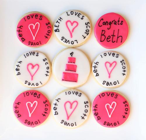 IMG_5540.cookies