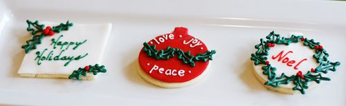 IMG_0704.holidaycookies