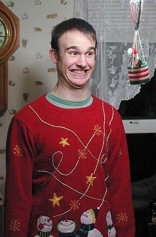 UglyChristmasSweater11