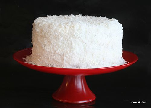 Coconutcakered