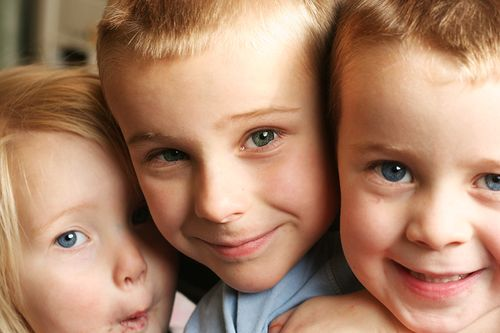 IMG_7822.kids
