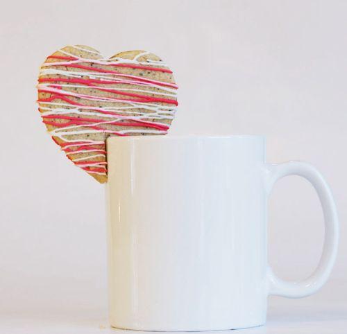 Coffesugarcookie