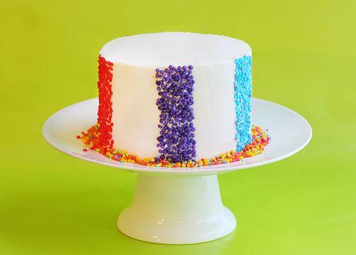 IMG_0200.cake