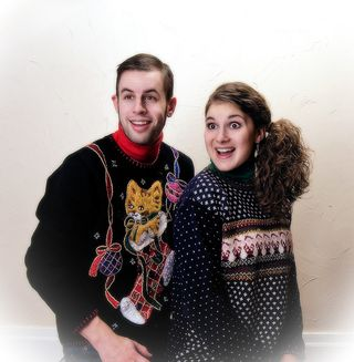 UglyChristmasSweater8