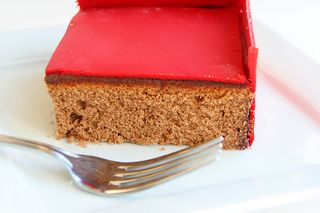 IMG_8182.cake