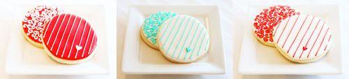 Cookiesvday