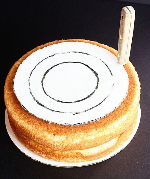 IMG_9255.cake