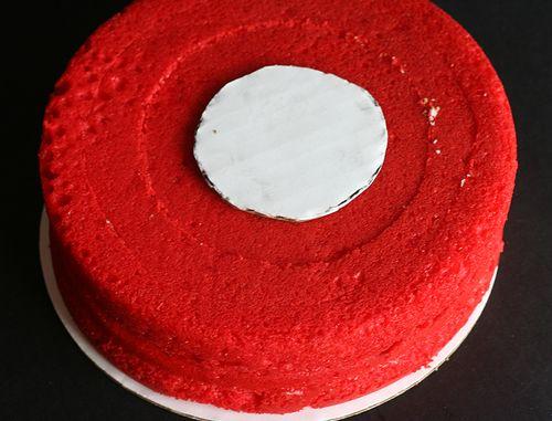 IMG_9270.cake