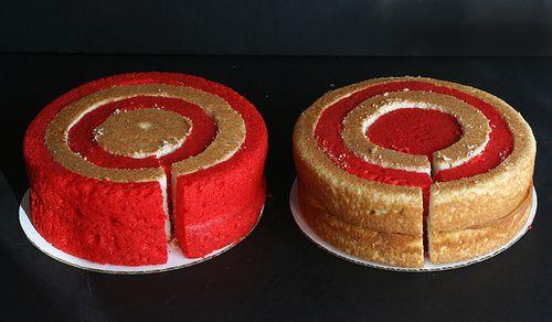 IMG_9304.cake