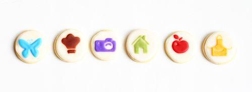IMG_8059.cookies