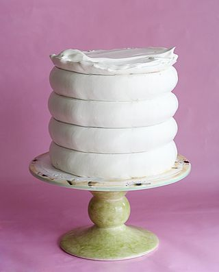 IMG_8097.frosting