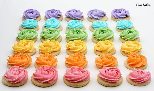IMG_9596.rosecookie