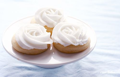 IMG_9589.rosecookies