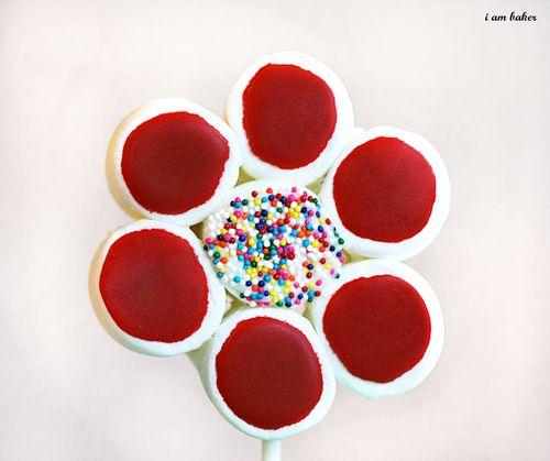 IMG_0482.marshmallowflower