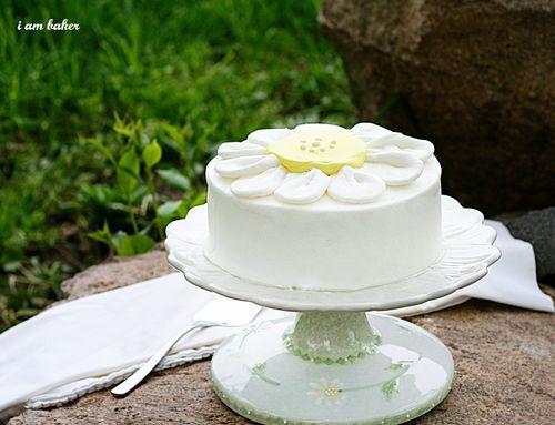 IMG_0649.flowercake