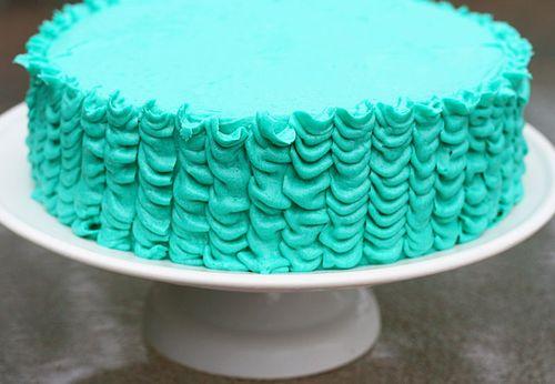 IMG_2647.cake
