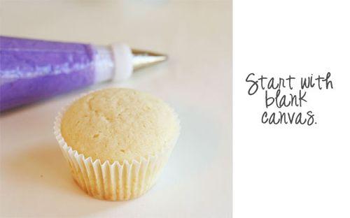 CupcakeInstructions