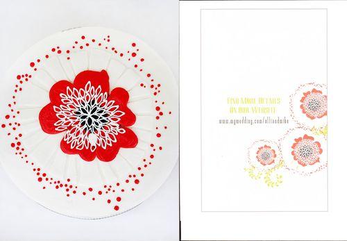 IMG_5961.cake