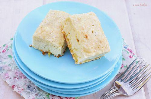 IMG_6503.zucchinipoundcake