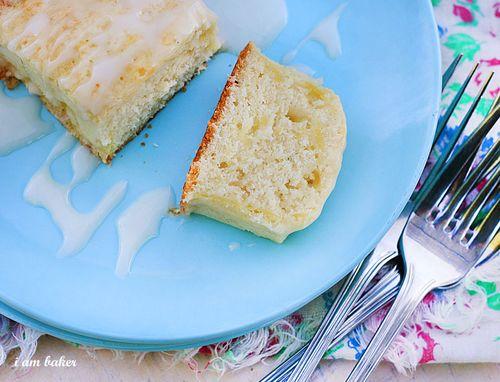 IMG_6521.zucchinipoundcake
