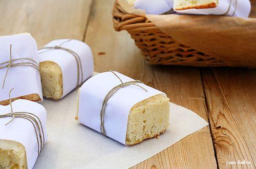 IMG_6682.zucchinipoundcake