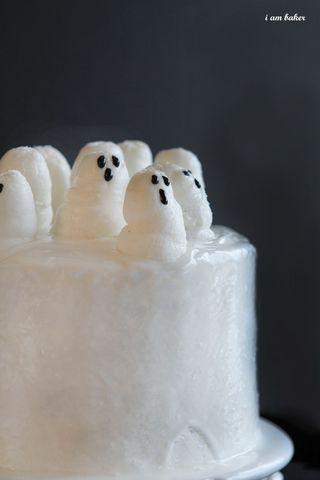 IMG_0437.ghostcake