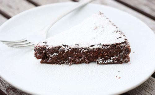 IMG_7999.cake