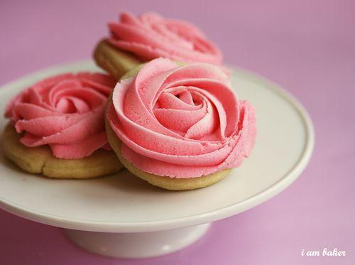 IMG_9675.rosecookie