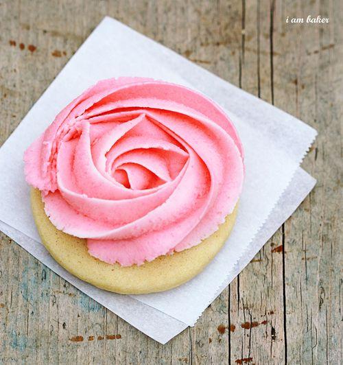 IMG_9714.rosecookie