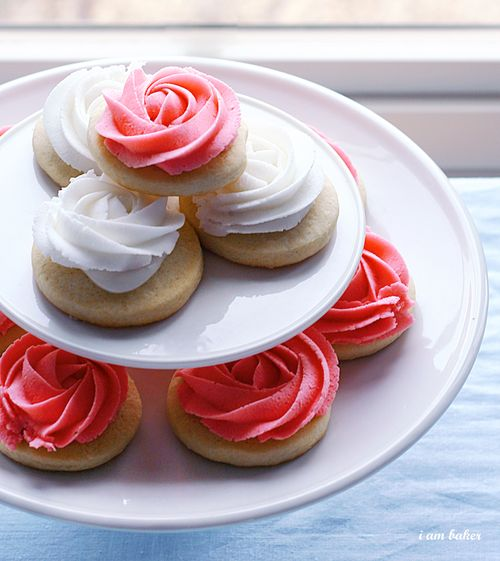 IMG_9572.rosecookie