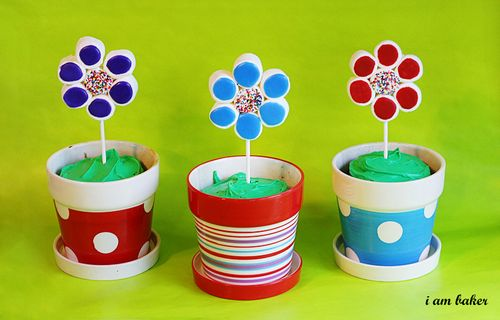 IMG_0511.marshmallowflowers