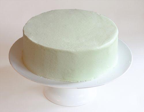 IMG_1071.cake
