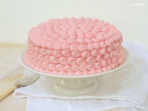 IMG_4002.pinkcake