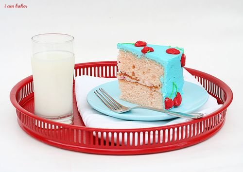 IMG_5861.cherrycake