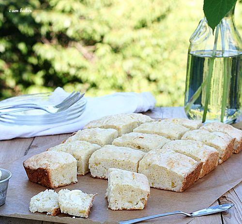 IMG_6466.zucchinipoundcake