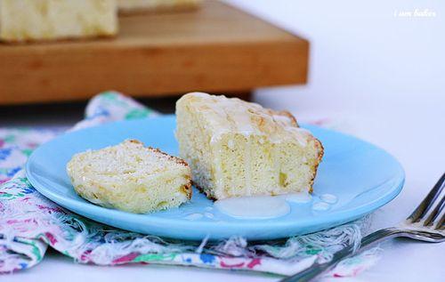 IMG_6545.zucchinipoundcake