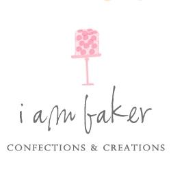 Iambaker-logo-square