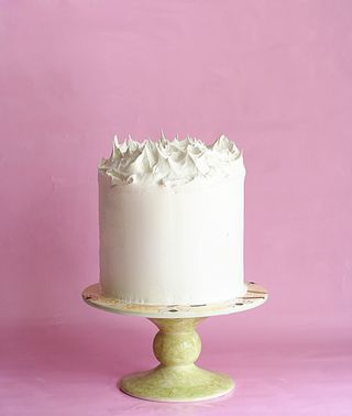 IMG_8123.cake