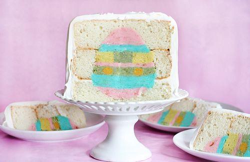 IMG_8207.cake