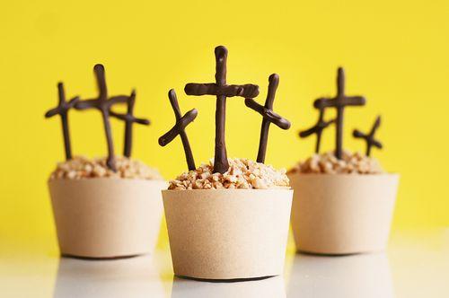 IMG_8230.cupcakes