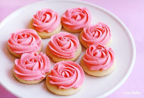 IMG_9621.rosecookies