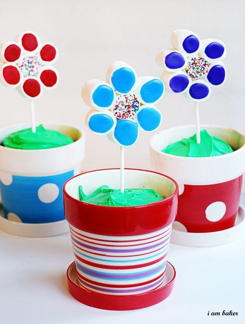 IMG_0470.marshmallowflowerpots