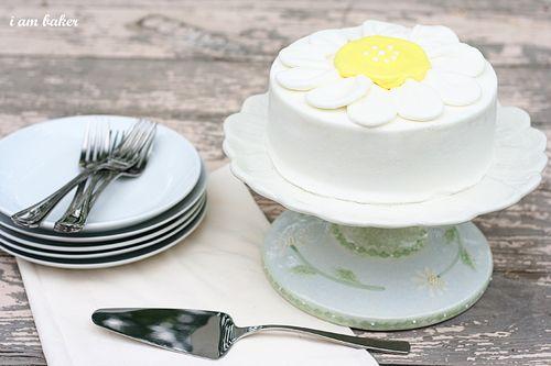 IMG_0618.flowercake
