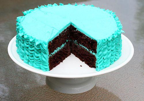 IMG_2664.cake
